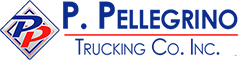 P. Pellegrino Trucking Co., Inc.